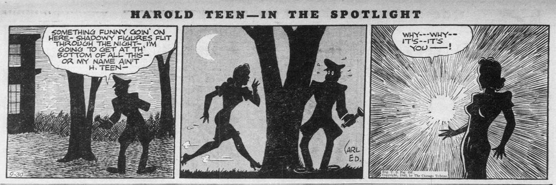 Daily_News_Mon__Sep_30__1940_(9).jpg