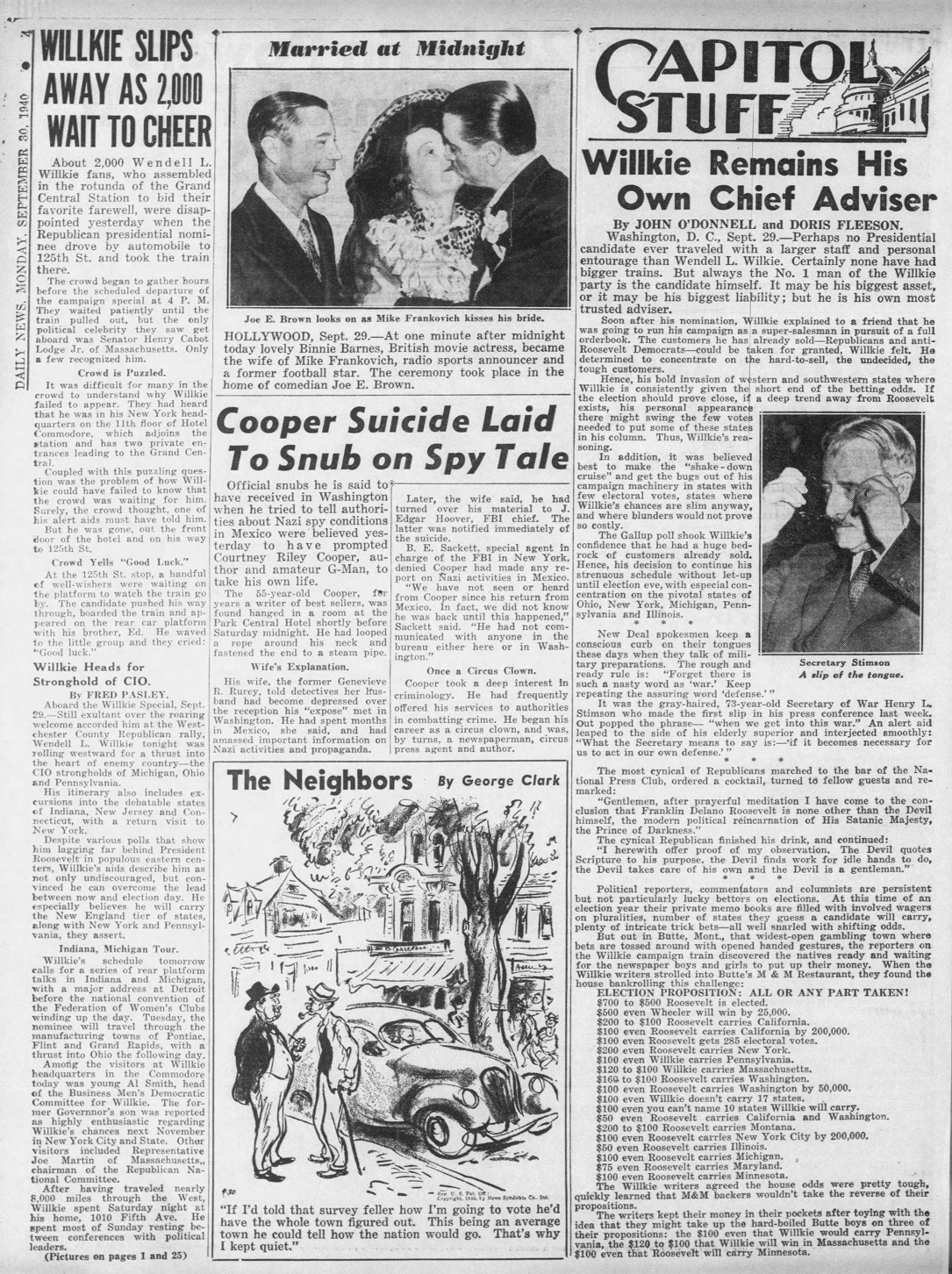 Daily_News_Mon__Sep_30__1940_.jpg