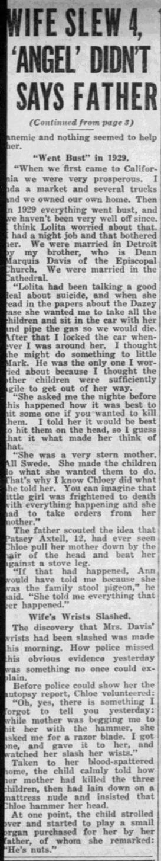 Daily_News_Sat__Apr_6__1940_(1).jpg
