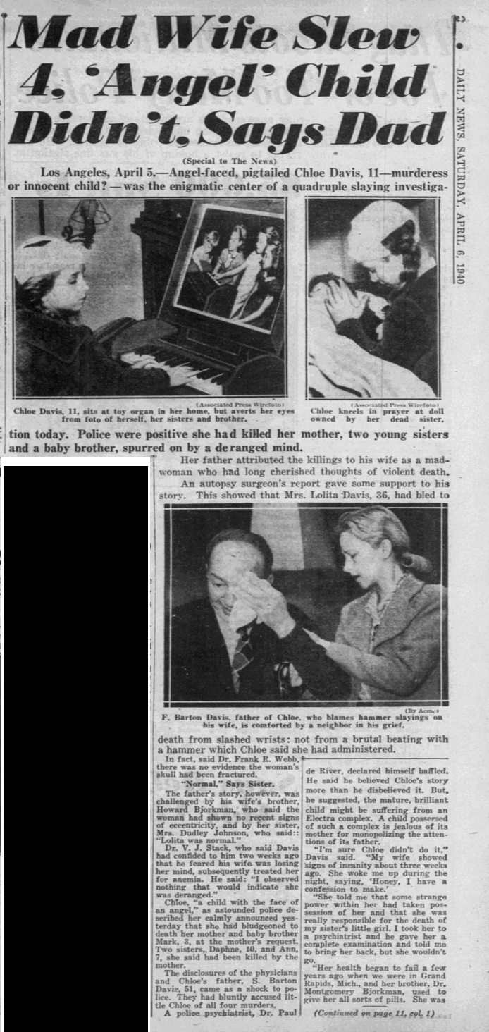 Daily_News_Sat__Apr_6__1940_.jpg