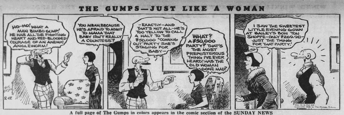 Daily_News_Sat__Feb_17__1940_(2).jpg