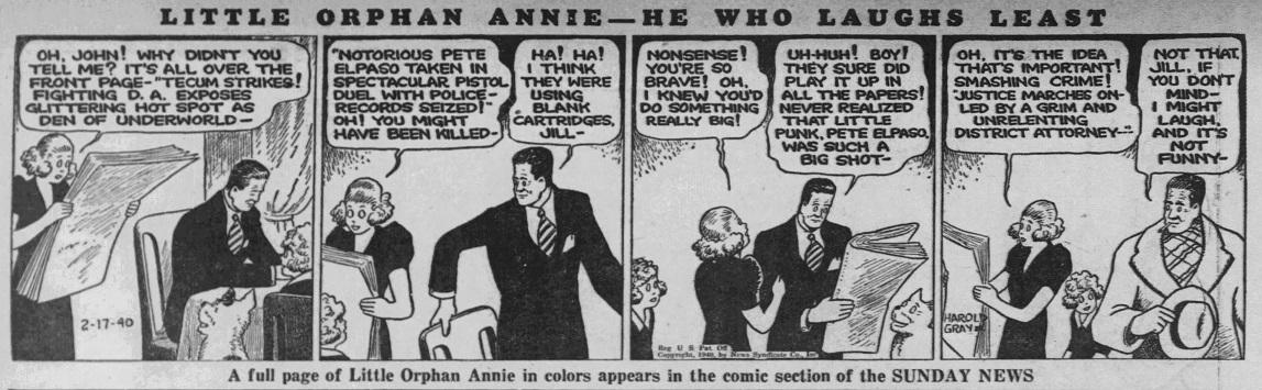 Daily_News_Sat__Feb_17__1940_(3).jpg