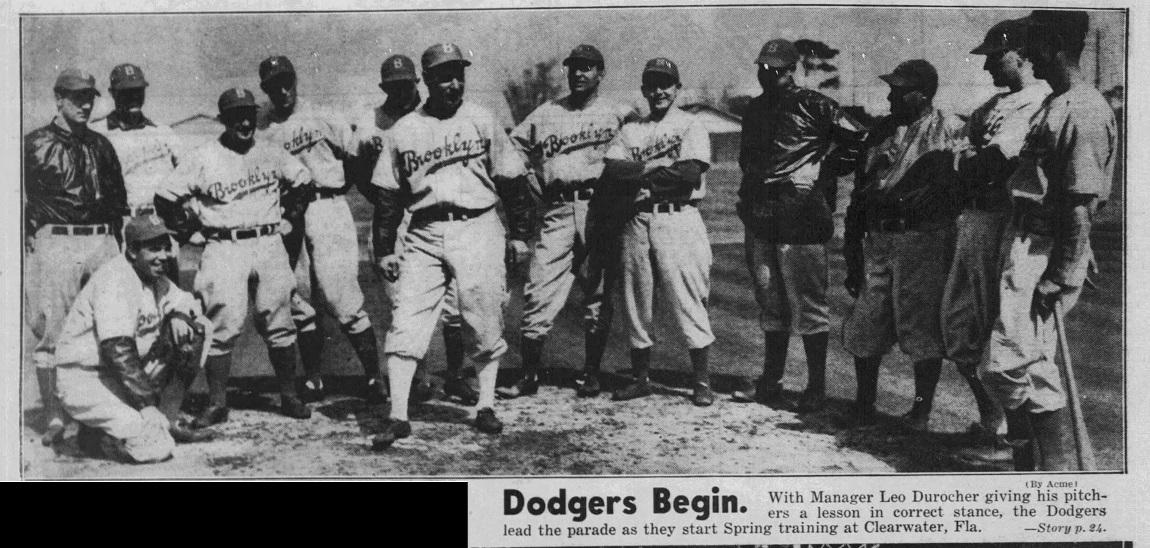 Daily_News_Sat__Feb_17__1940_.jpg
