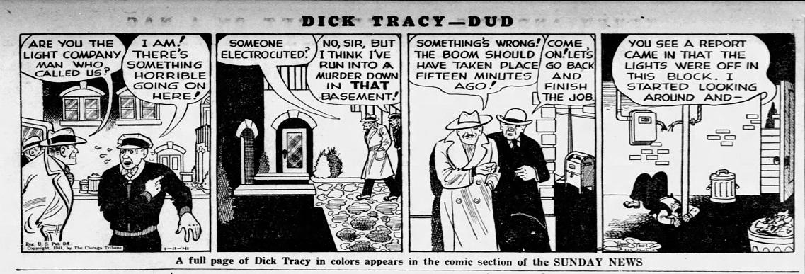 Daily_News_Sat__Jan_11__1941_(4).jpg