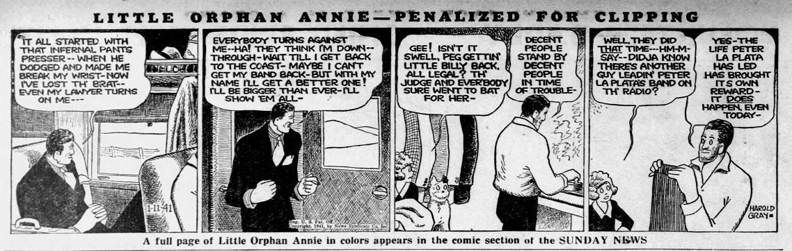 Daily_News_Sat__Jan_11__1941_(5).jpg