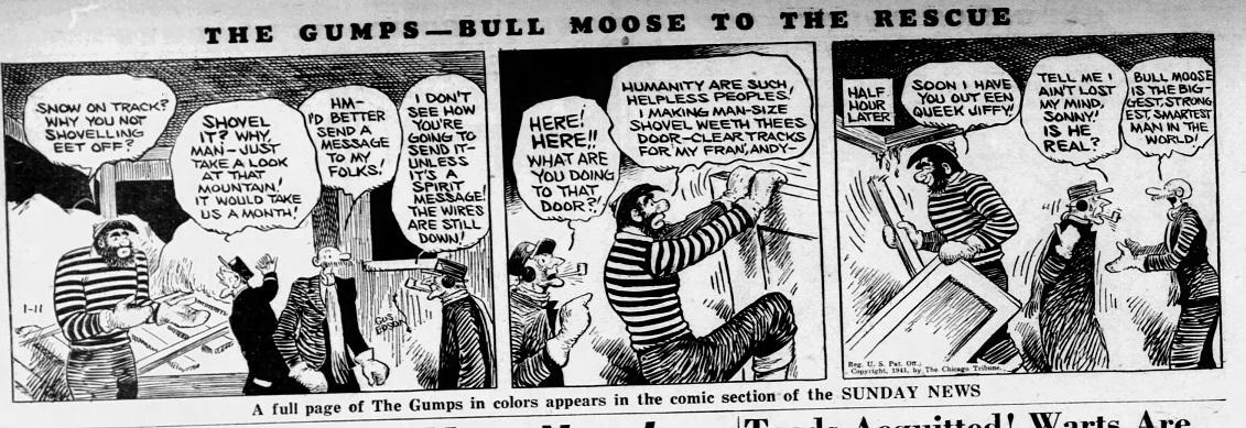 Daily_News_Sat__Jan_11__1941_(7).jpg