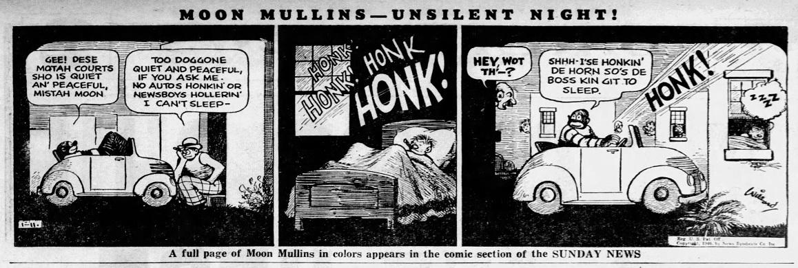 Daily_News_Sat__Jan_11__1941_(9).jpg