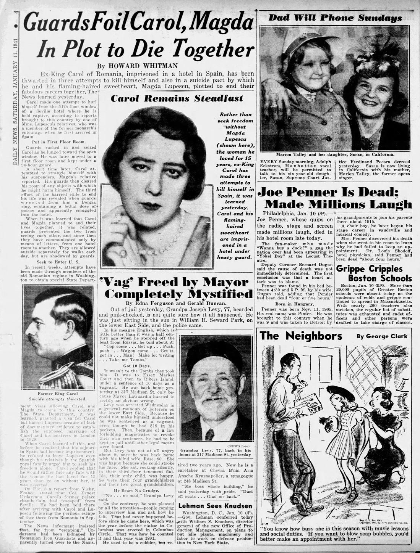 Daily_News_Sat__Jan_11__1941_.jpg