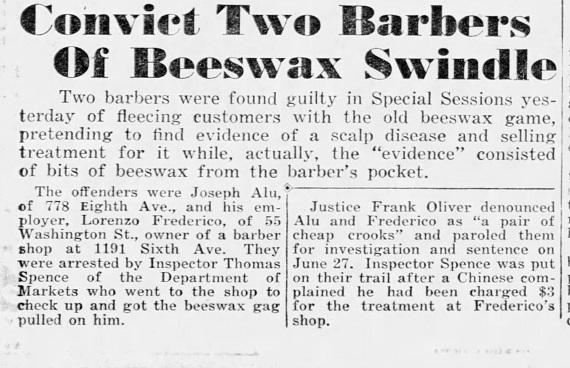 Daily_News_Sat__Jun_14__1941_(1).jpg