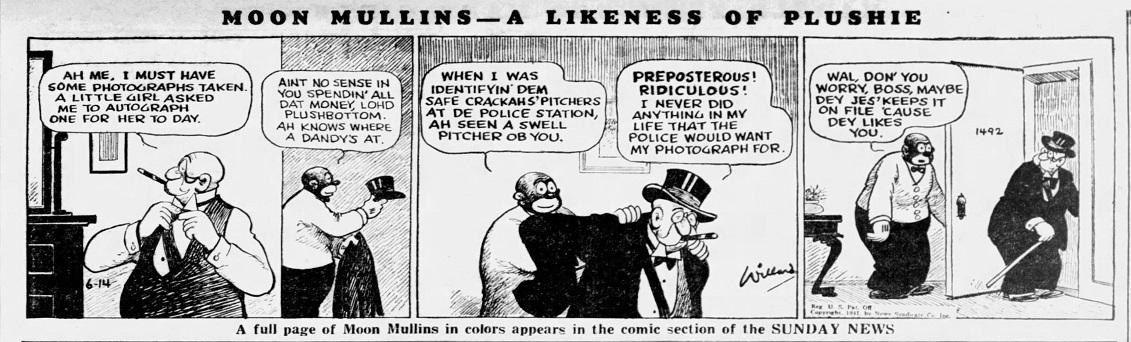 Daily_News_Sat__Jun_14__1941_(8).jpg