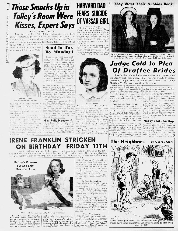 Daily_News_Sat__Jun_14__1941_.jpg