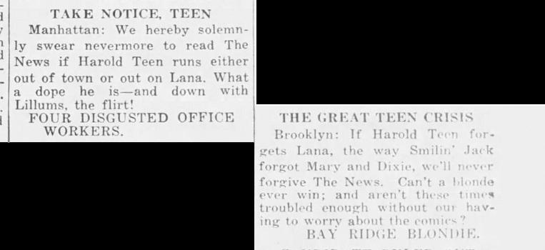 Daily_News_Sat__Mar_1__1941_(2).jpg