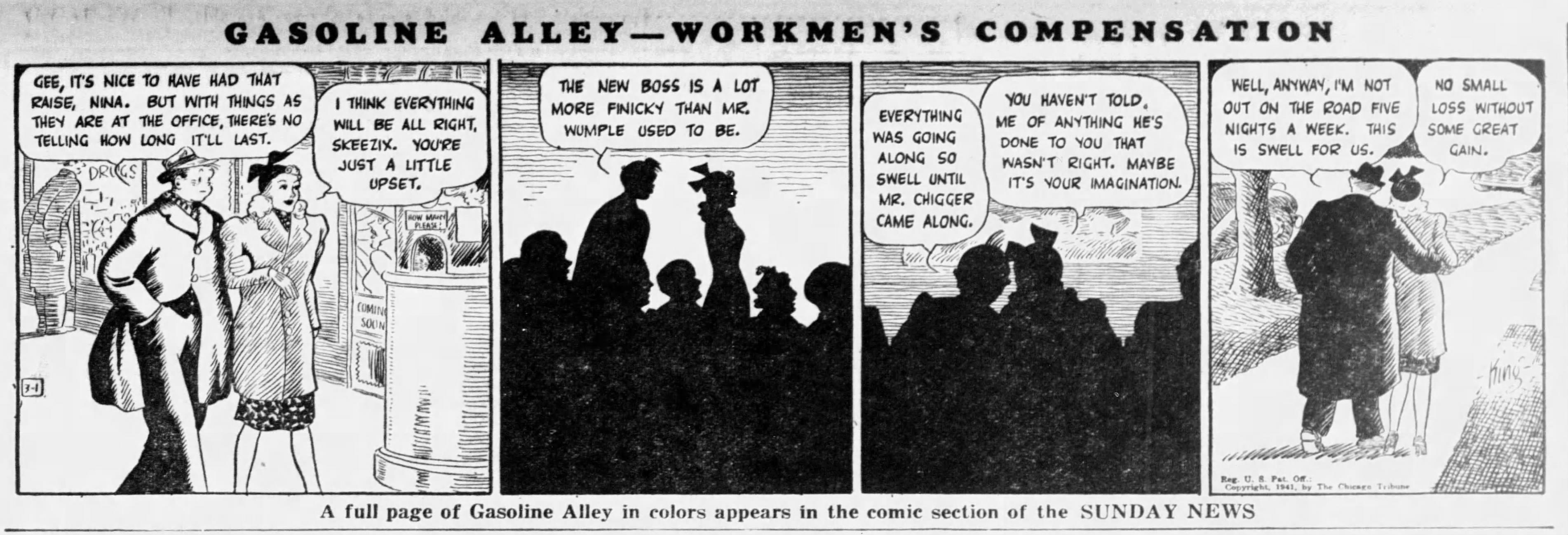 Daily_News_Sat__Mar_1__1941_(5).jpg