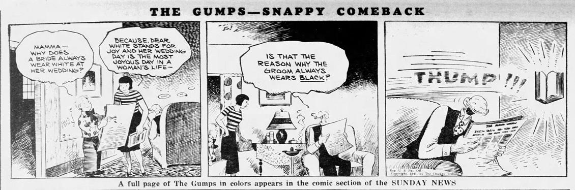 Daily_News_Sat__Mar_1__1941_(7).jpg