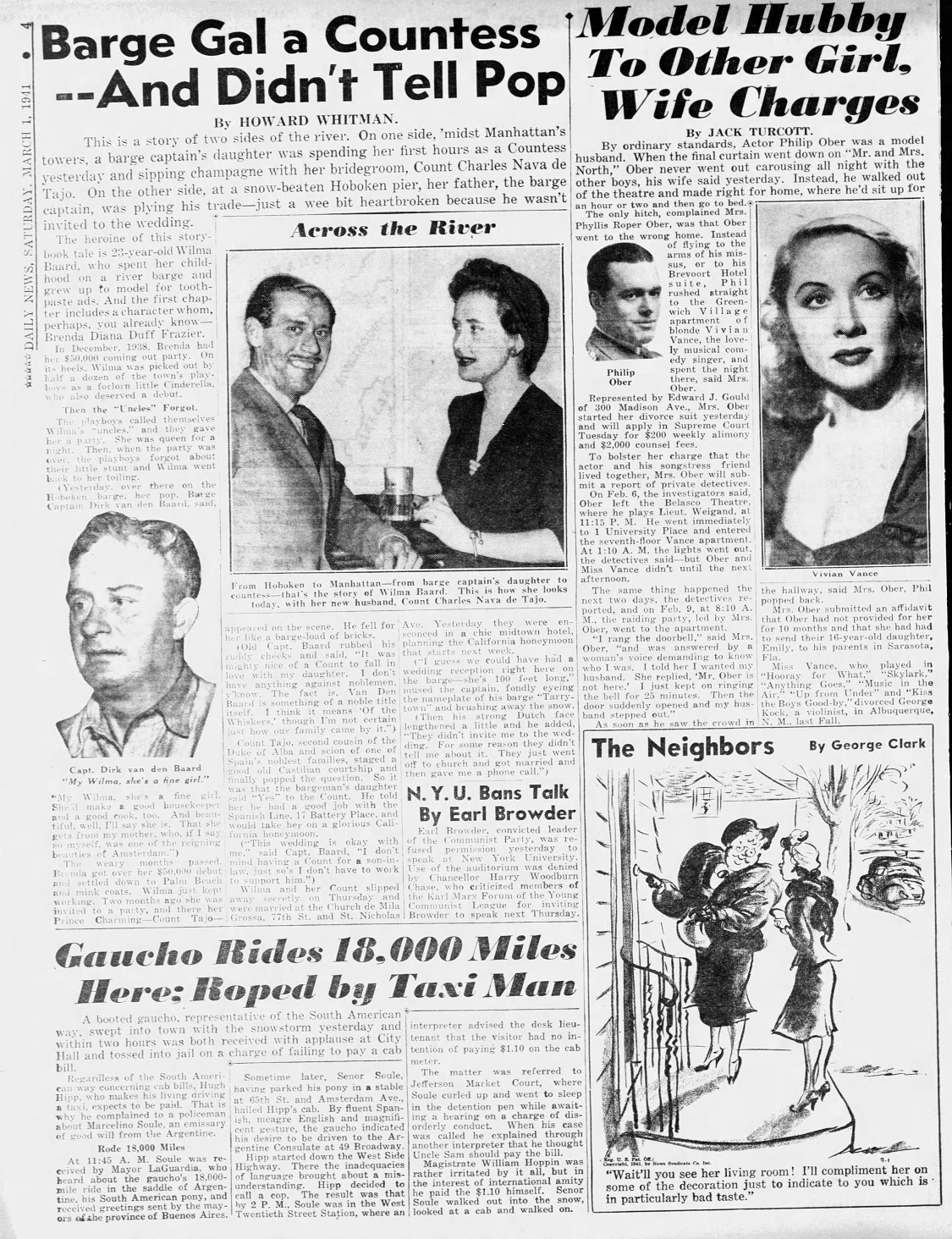 Daily_News_Sat__Mar_1__1941_.jpg