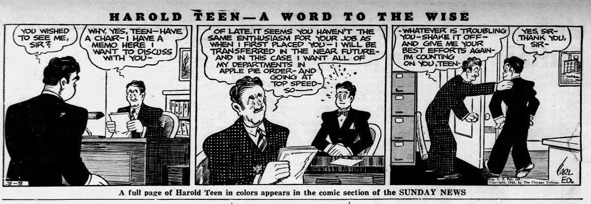 Daily_News_Sat__Mar_8__1941_(10).jpg