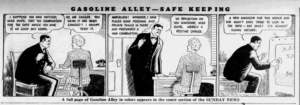 Daily_News_Sat__Mar_8__1941_(6).jpg