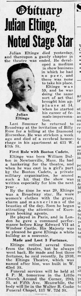 Daily_News_Sat__Mar_8__1941_(8).jpg