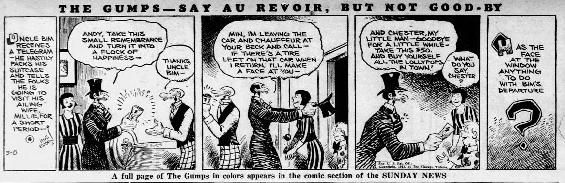 Daily_News_Sat__Mar_8__1941_(9).jpg