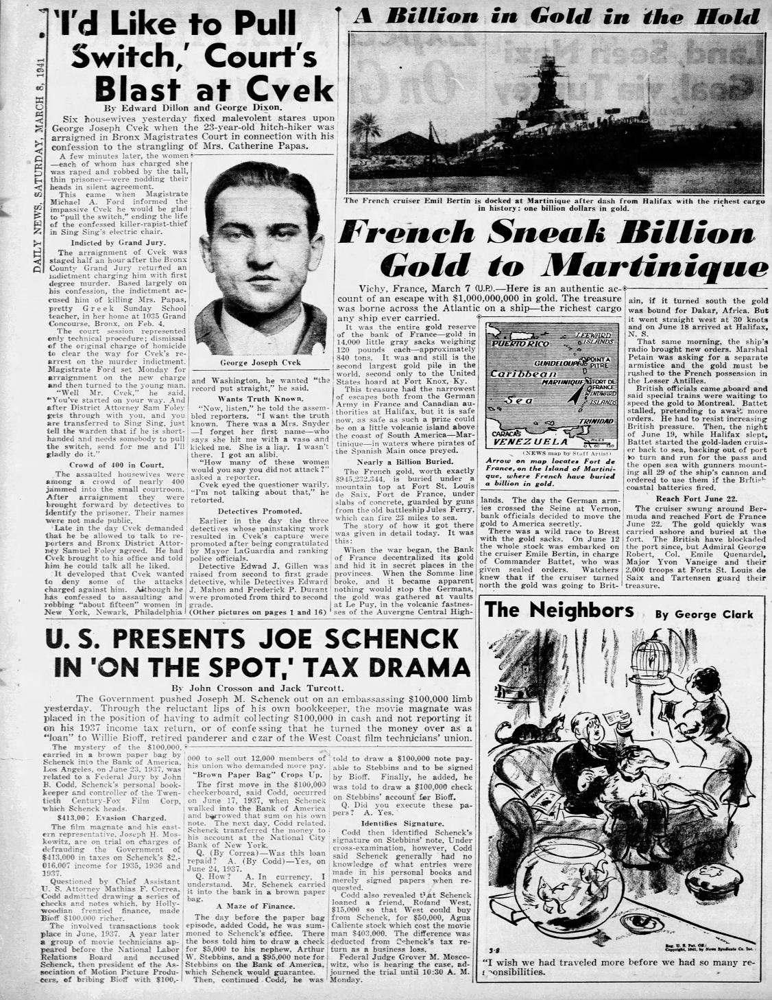 Daily_News_Sat__Mar_8__1941_.jpg