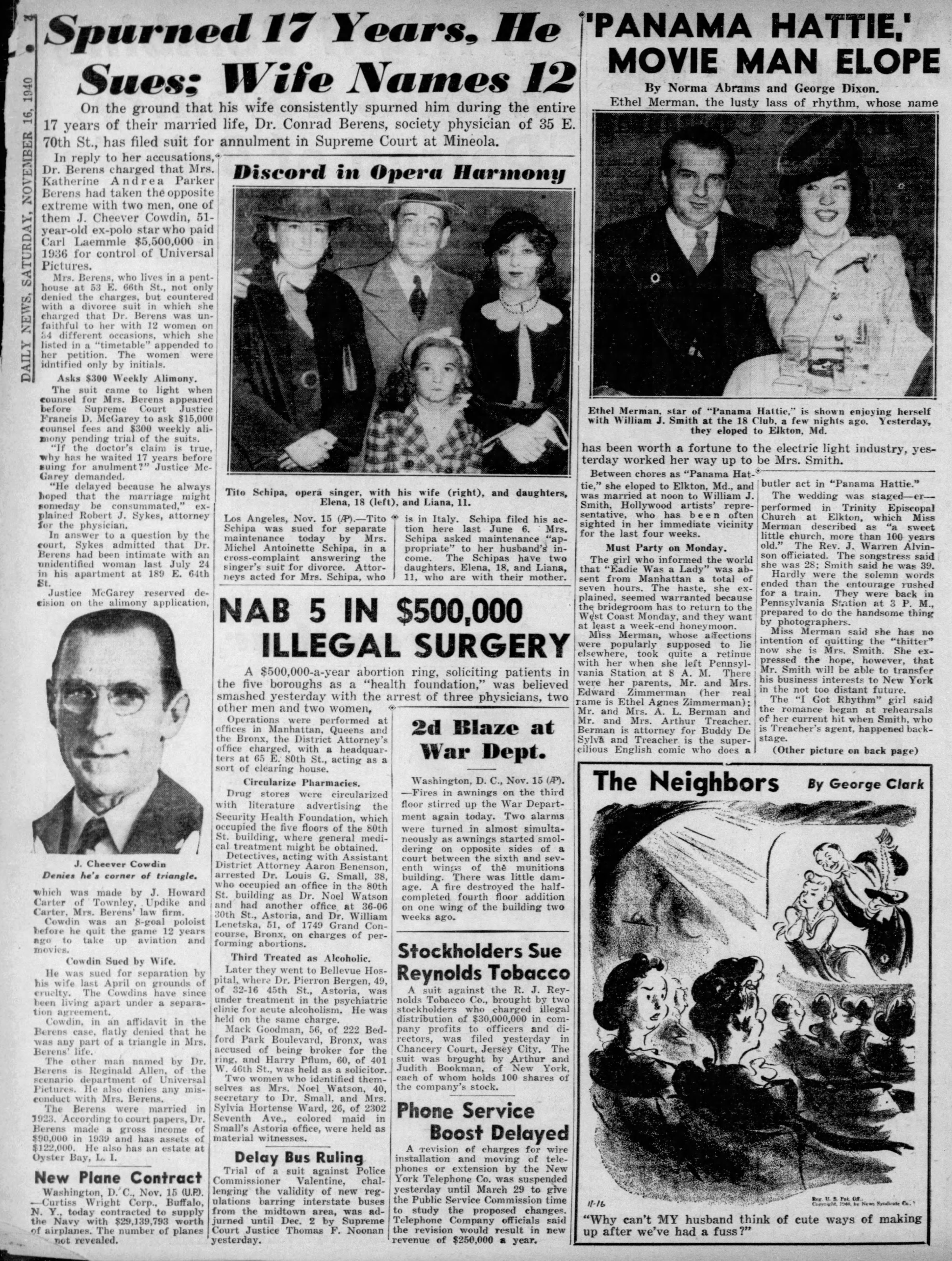 Daily_News_Sat__Nov_16__1940_.jpg