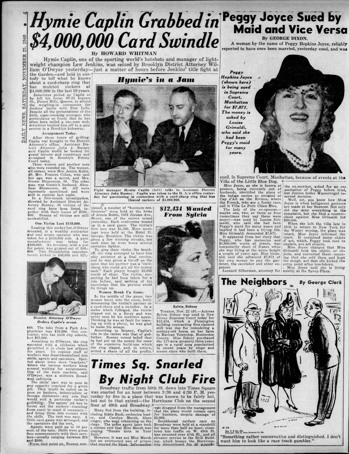 Daily_News_Sat__Nov_23__1940_.jpg
