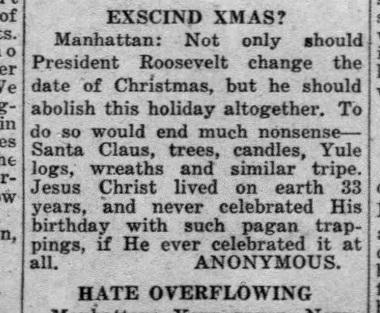 Daily_News_Sat__Nov_30__1940_(3).jpg