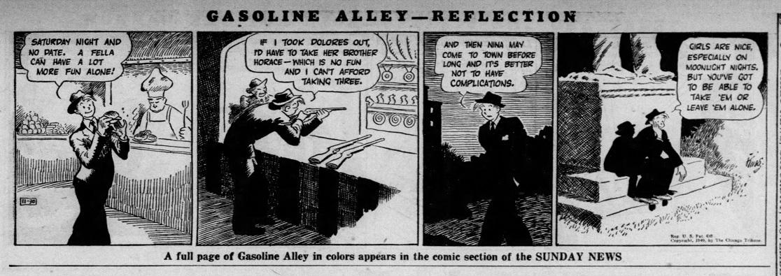 Daily_News_Sat__Nov_30__1940_(7).jpg