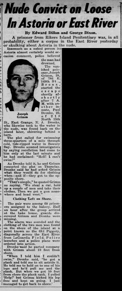 Daily_News_Sat__Oct_11__1941_(1).jpg