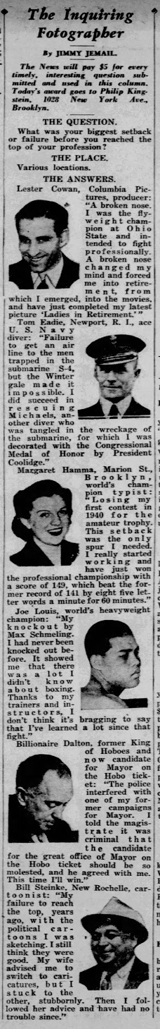Daily_News_Sat__Oct_11__1941_(2).jpg