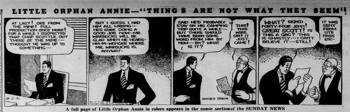 Daily_News_Sat__Oct_11__1941_(3).jpg