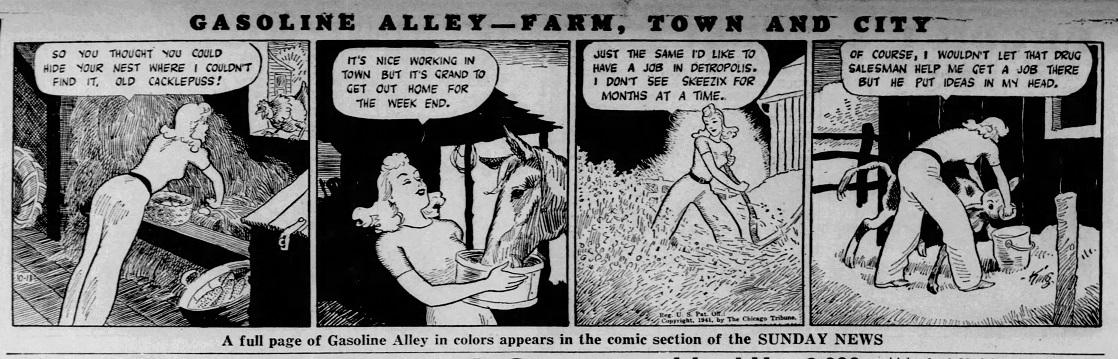 Daily_News_Sat__Oct_11__1941_(5).jpg