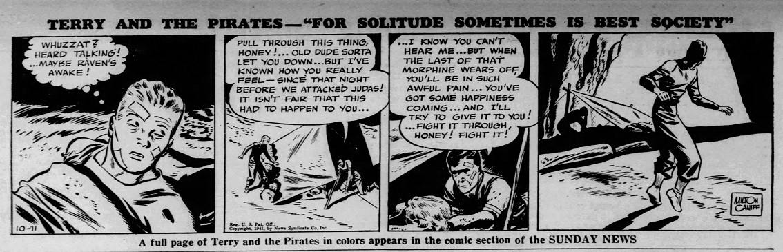 Daily_News_Sat__Oct_11__1941_(6).jpg