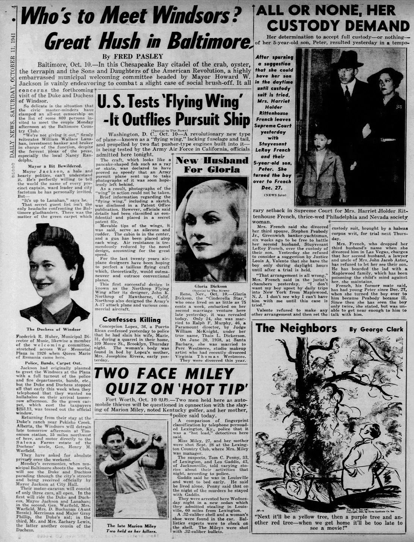 Daily_News_Sat__Oct_11__1941_.jpg