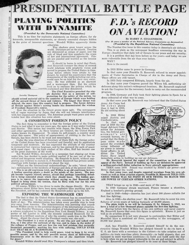 Daily_News_Sat__Oct_12__1940_(1).jpg