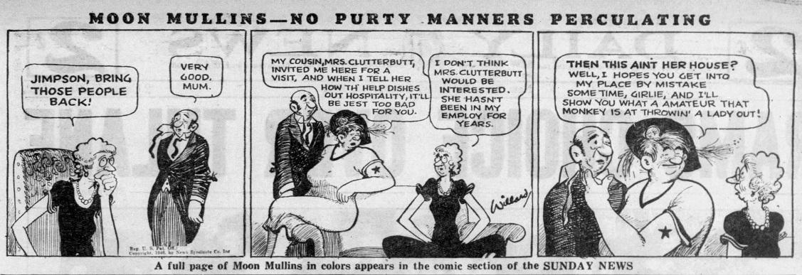 Daily_News_Sat__Oct_12__1940_(11).jpg