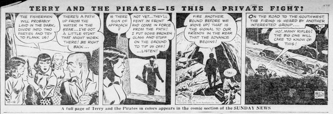 Daily_News_Sat__Oct_12__1940_(4).jpg