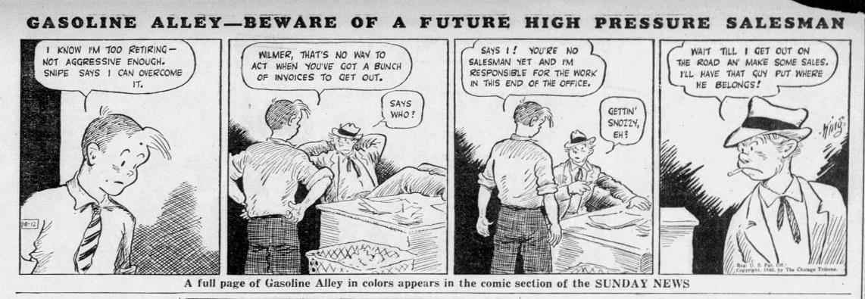 Daily_News_Sat__Oct_12__1940_(8).jpg
