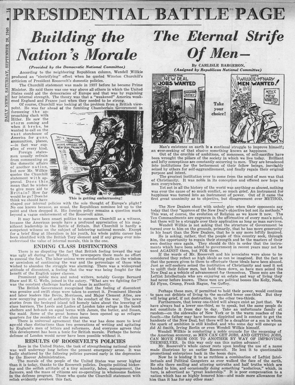 Daily_News_Sat__Sep_28__1940_(3).jpg