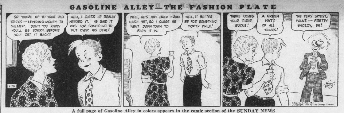 Daily_News_Sat__Sep_28__1940_(6).jpg