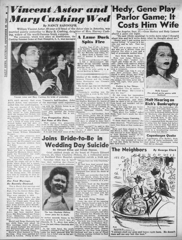 Daily_News_Sat__Sep_28__1940_.jpg