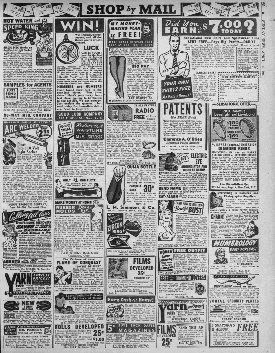 Daily_News_Sun__Apr_14__1940_(1).jpg