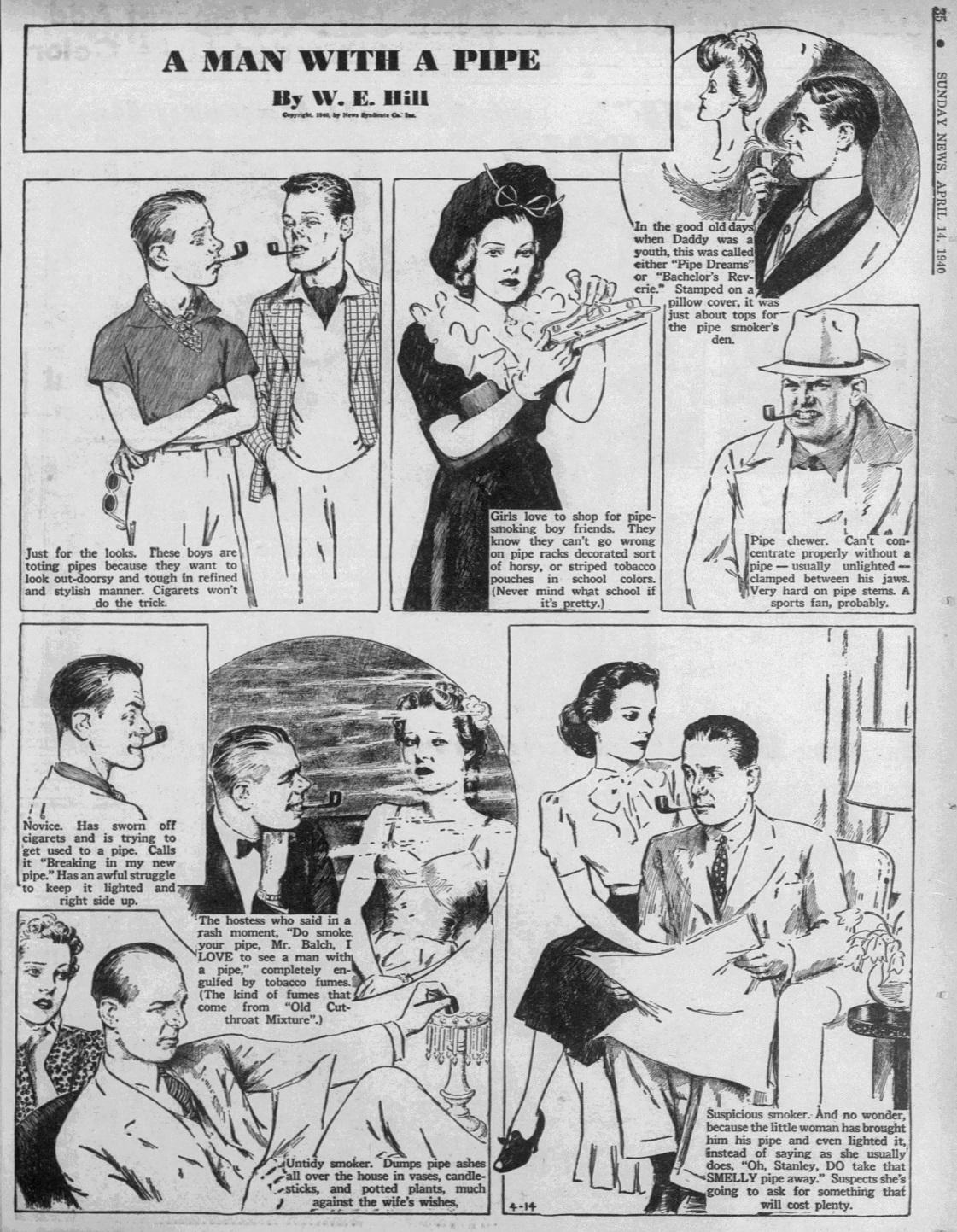 Daily_News_Sun__Apr_14__1940_(2).jpg