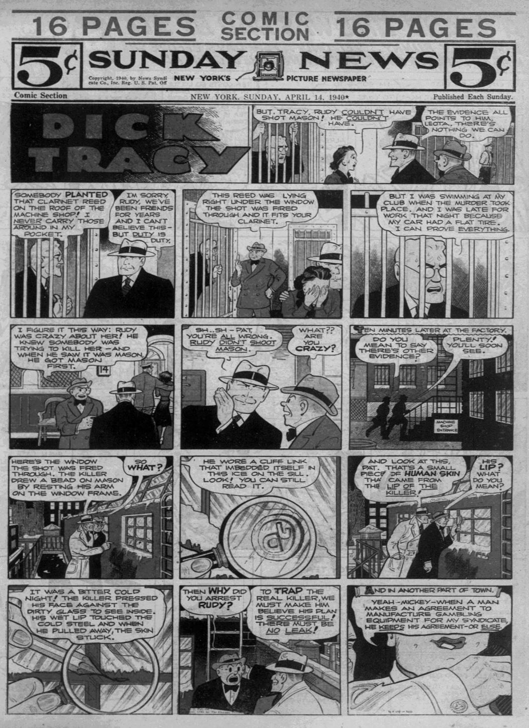 Daily_News_Sun__Apr_14__1940_(3).jpg