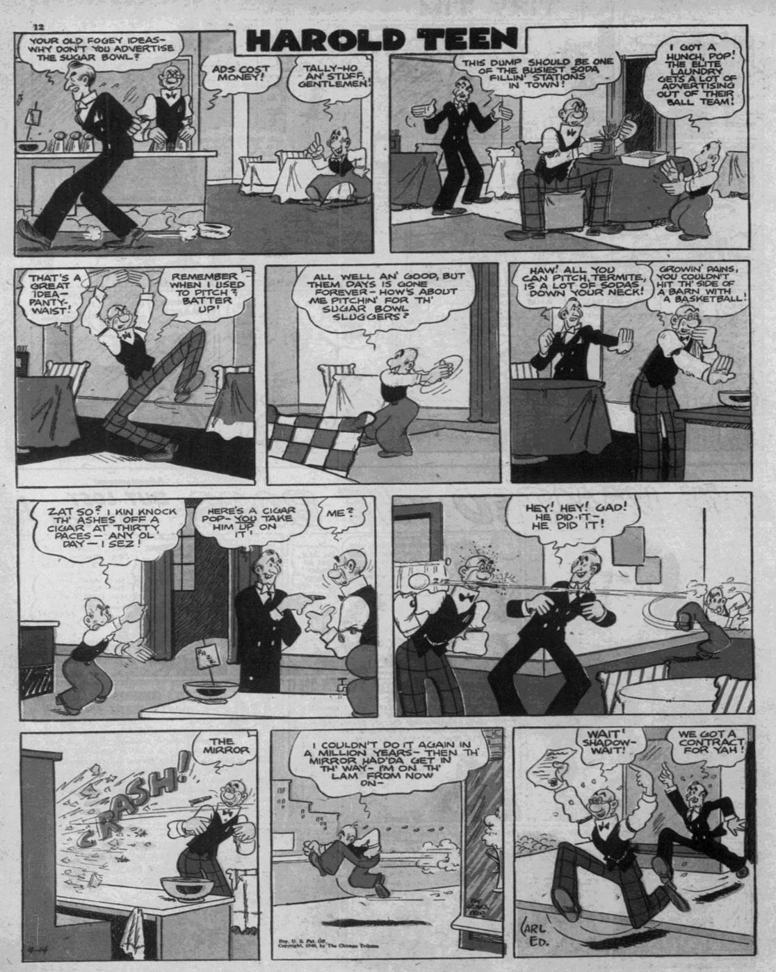 Daily_News_Sun__Apr_14__1940_(7).jpg