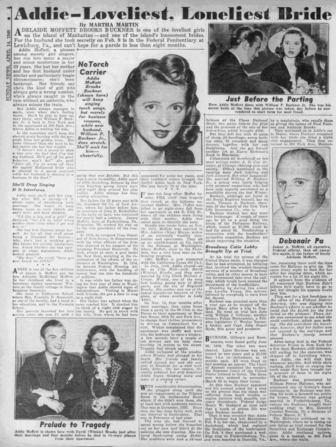 Daily_News_Sun__Apr_14__1940_.jpg