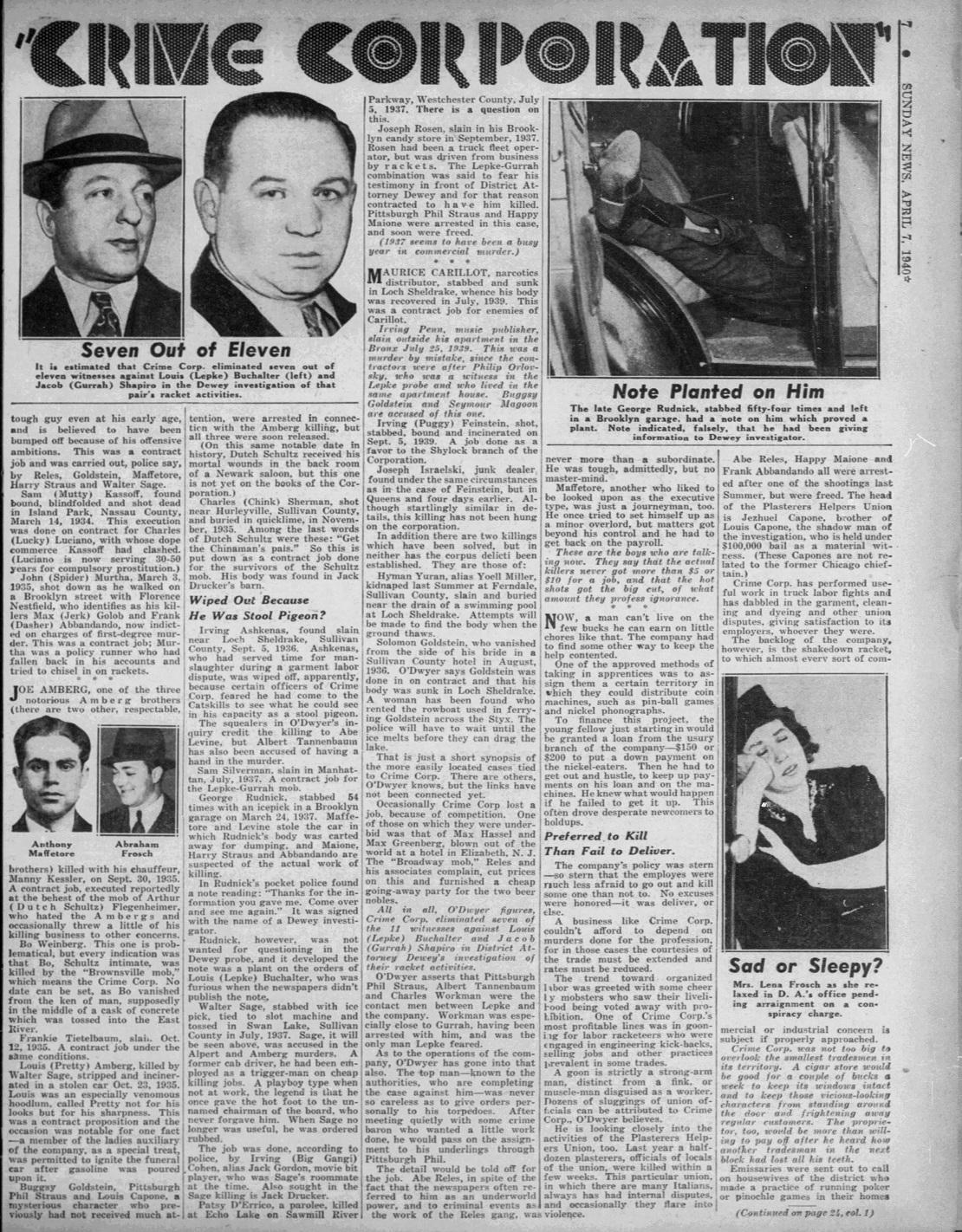 Daily_News_Sun__Apr_7__1940_(1).jpg