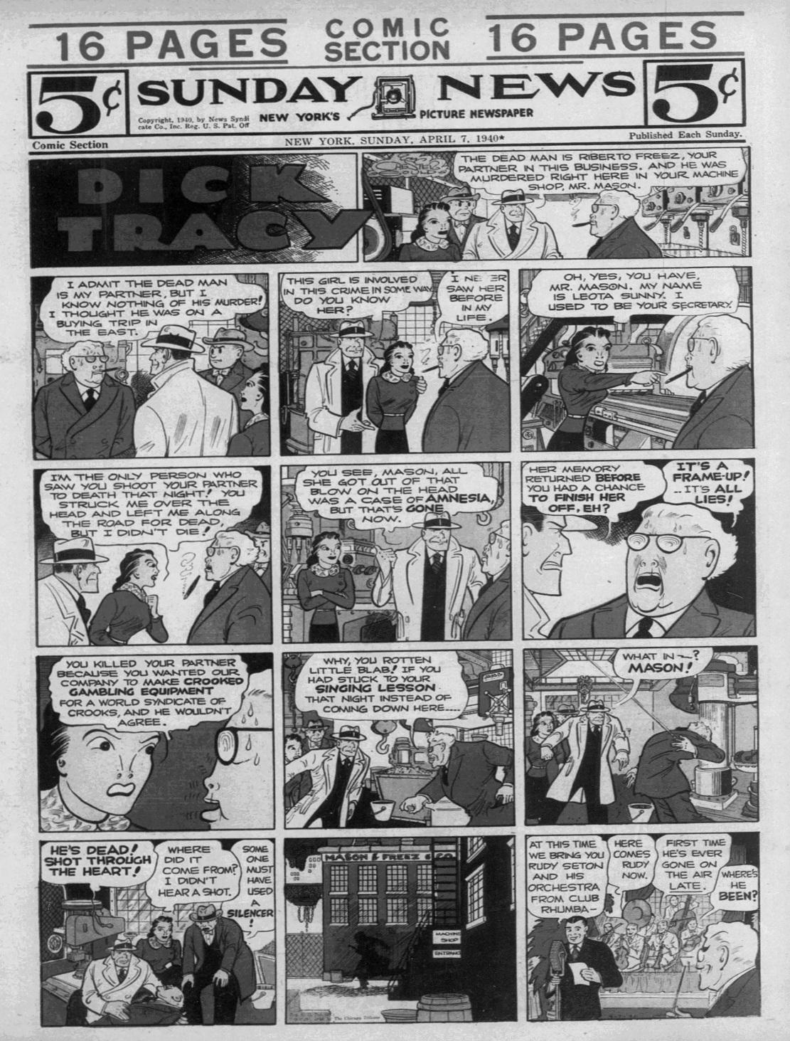 Daily_News_Sun__Apr_7__1940_(2).jpg