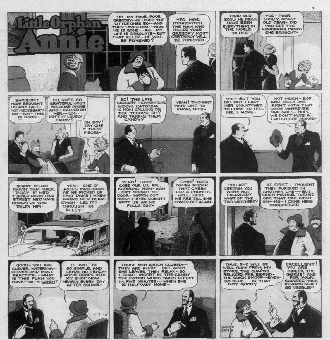 Daily_News_Sun__Apr_7__1940_(4).jpg