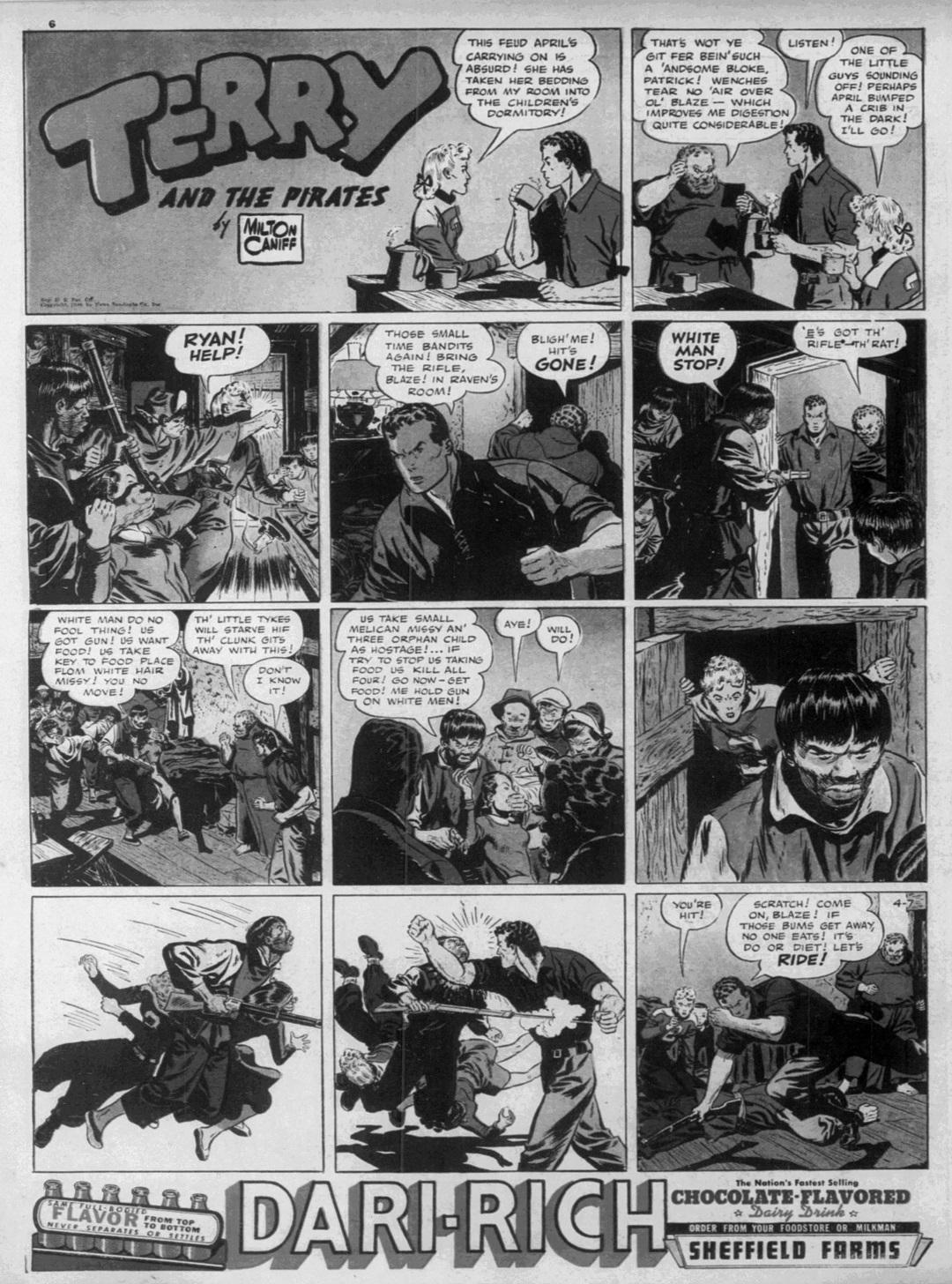 Daily_News_Sun__Apr_7__1940_(6).jpg